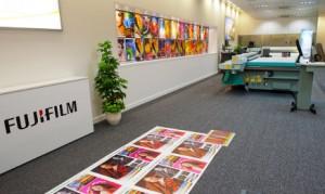 Fujifilm sets up Myanmar subsidiary   Investvine