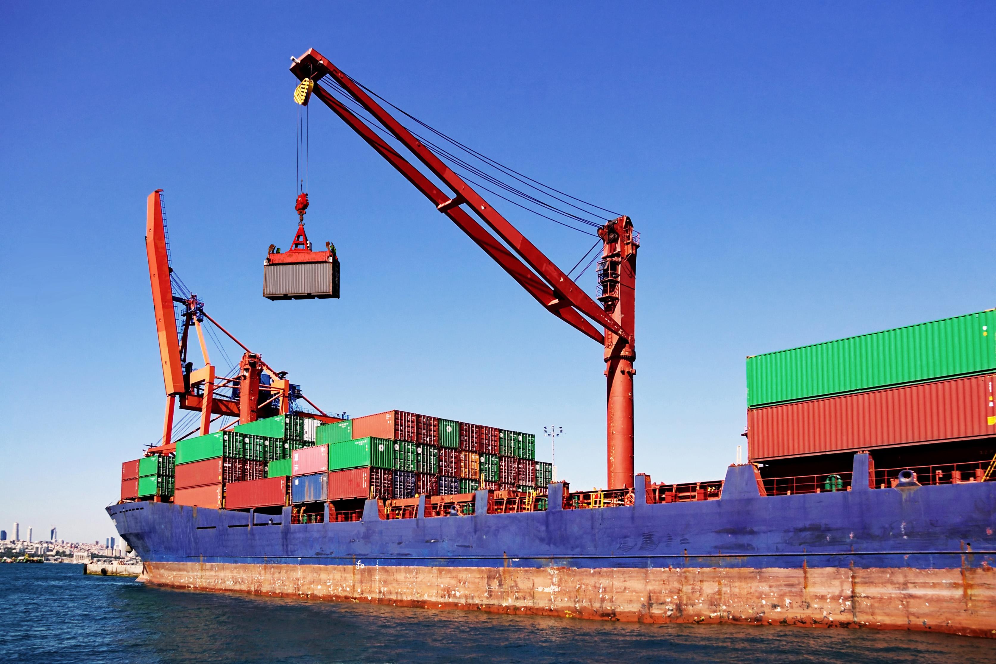 EU grants trade preference scheme for Myanmar | Investvine