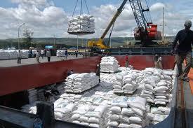 Thailand's sugar exports face price dip | Investvine