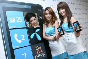 Telenor to launch mobile network in Myanmar by 2014 | Investvine