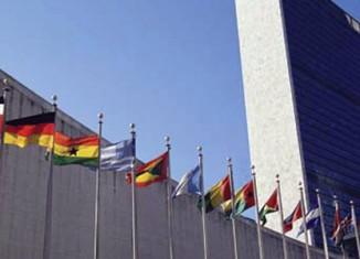 Thailand hopes to join UN Security Council