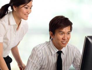 GALLERY: Best paying local jobs in ASEAN