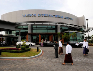 GALLERY: Best/worst main airports in ASEAN
