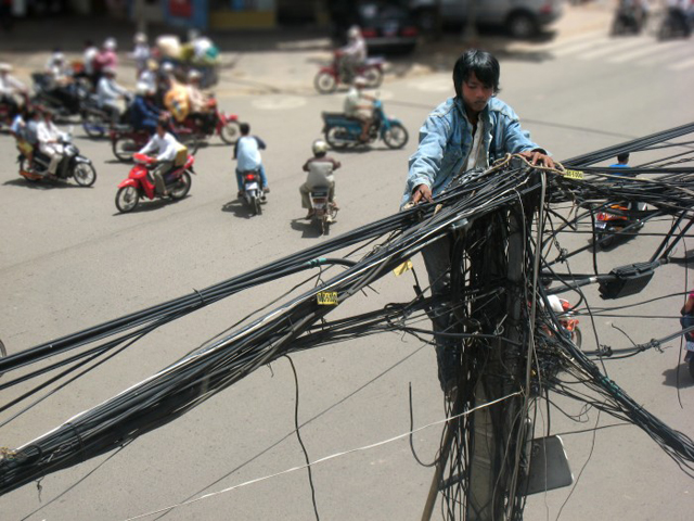 2-cambodia