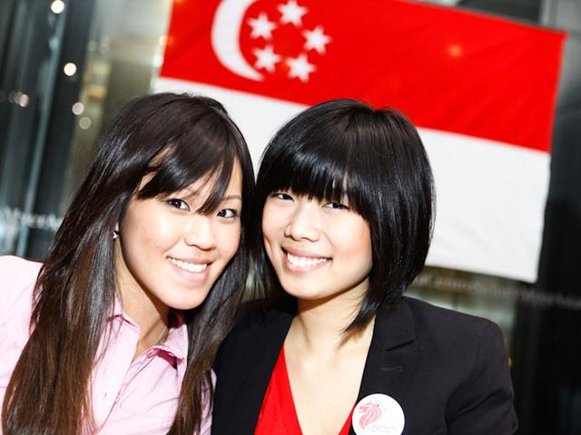 1-singapore_0
