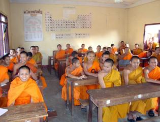 GALLERY: English proficiency in ASEAN