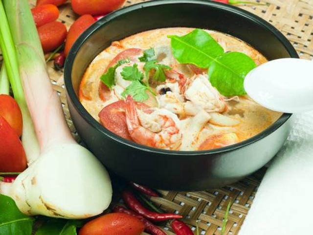 thailand_tom-yum-goong