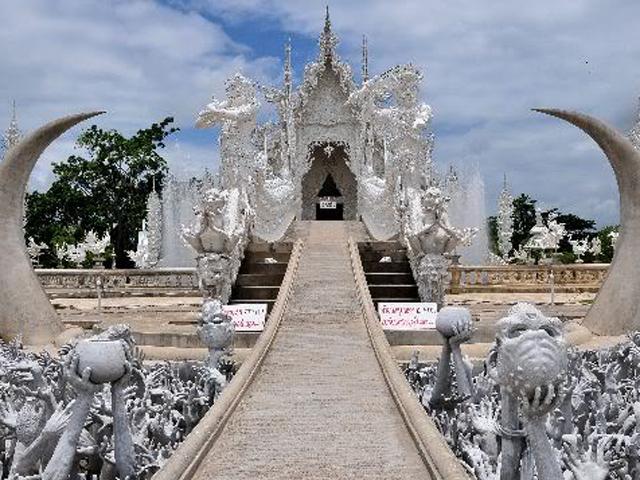 thailand-wat-rong-khun