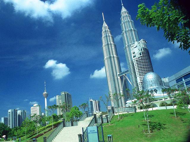 3-malaysia