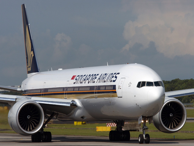 1-singapore-airlines