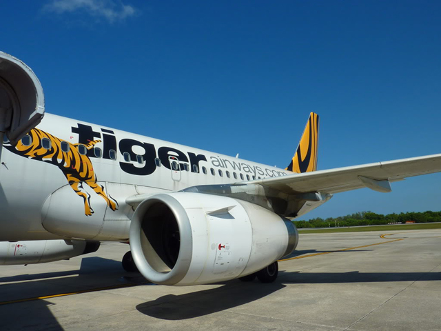 10-tiger-airways