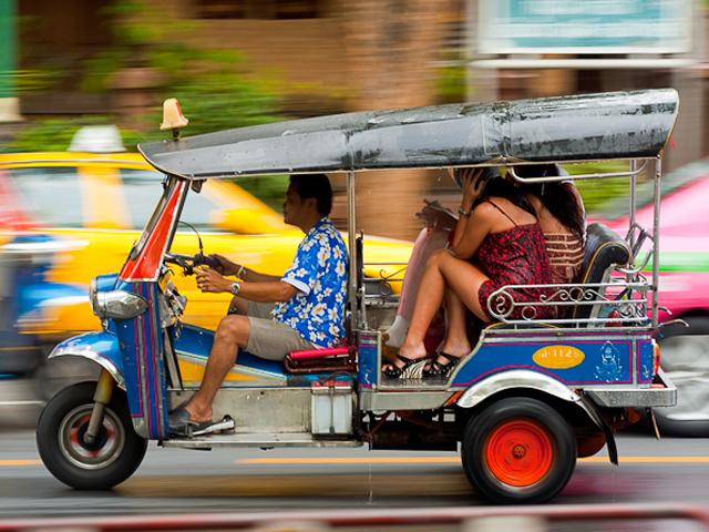1-thailand