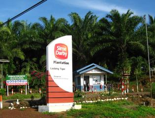 GALLERY: Top 10 blue chips in ASEAN